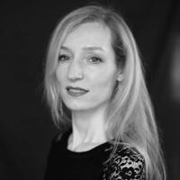 Sense Agency - Corine Pelluchon