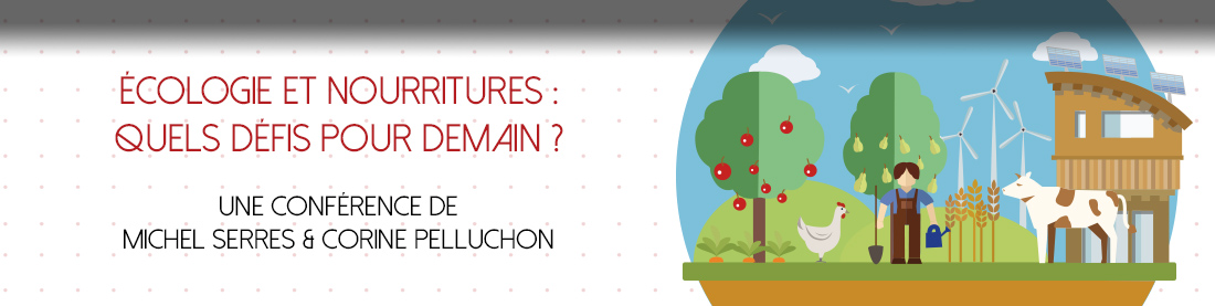 2016-11-18-PELLUCHON-SERRES-SANS-DATE
