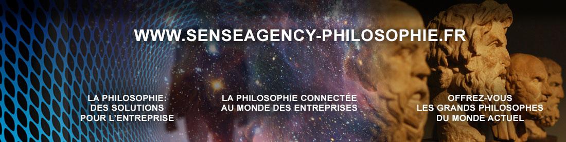 http://senseagency-philosophie.fr/