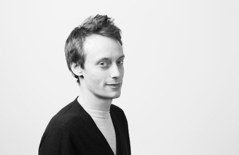 Entreprise libérée : Les Entrepreneurs de Demain par Adrien Aumont, conférencier SenseAgency