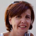 Céline Dardour