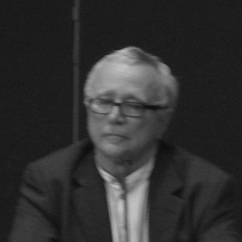 Guillebaud, Jean-Claude