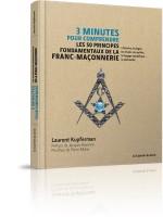 Nouveau livre de Laurent Kupferman