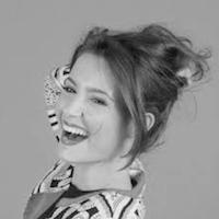 """Sociologie : """"Comment les jeunes vont changer le monde!"""", par Emmanuelle Duez, conférencière SenseAgency"""
