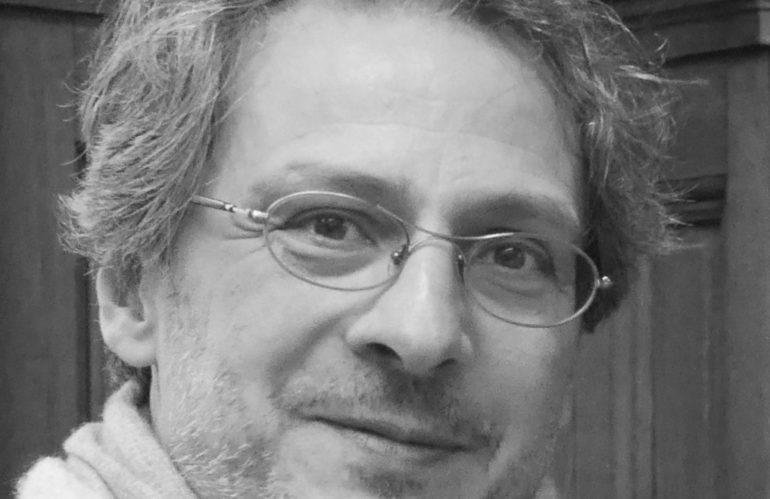 Tavoillot, Pierre-Henri