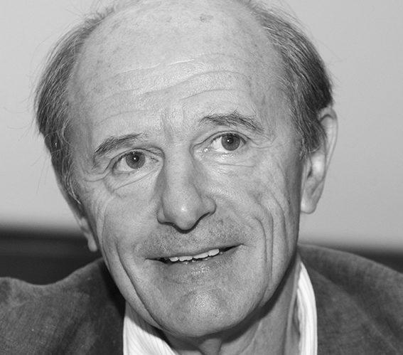Etienne, Jean-Louis