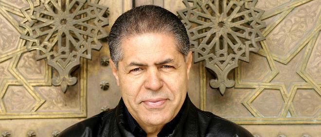 Le spécialiste de l'islam Malek Chebel est mort