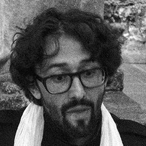 Mathieu Sempéré, une voix qui rejoint Sense Agency