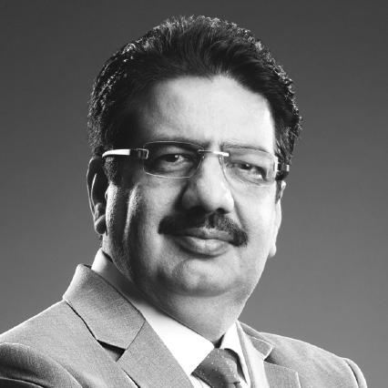 Nayar Vineet