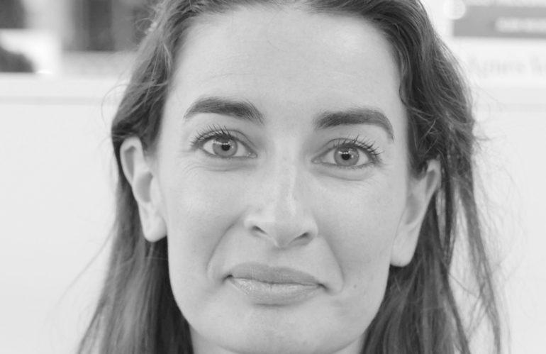 Agnes Verdier-Molinié