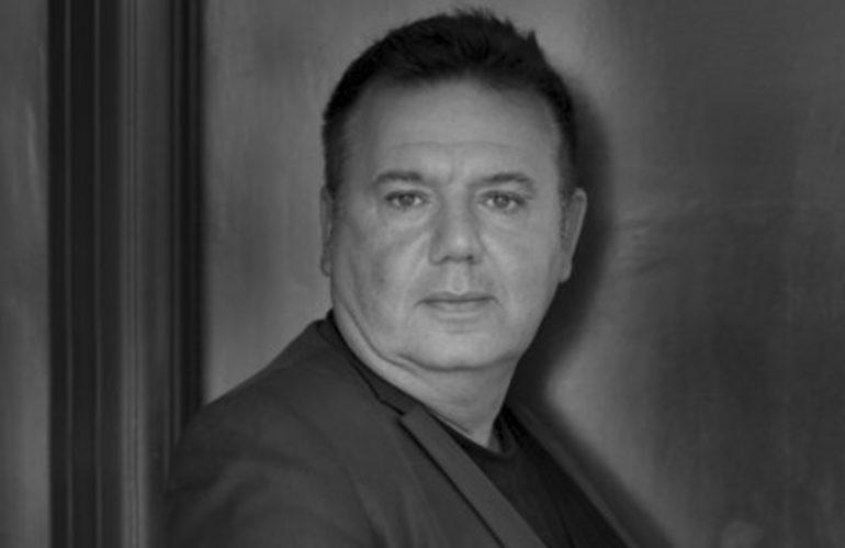 FOCUS sur Christophe Bourseiller, écrivain, comédien, historien, homme de radio…