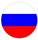 russia_flag_round_stickers_