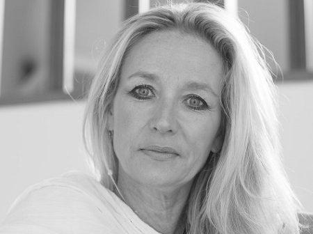 Lucille Desjonquères