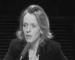 Agnès Chauveau