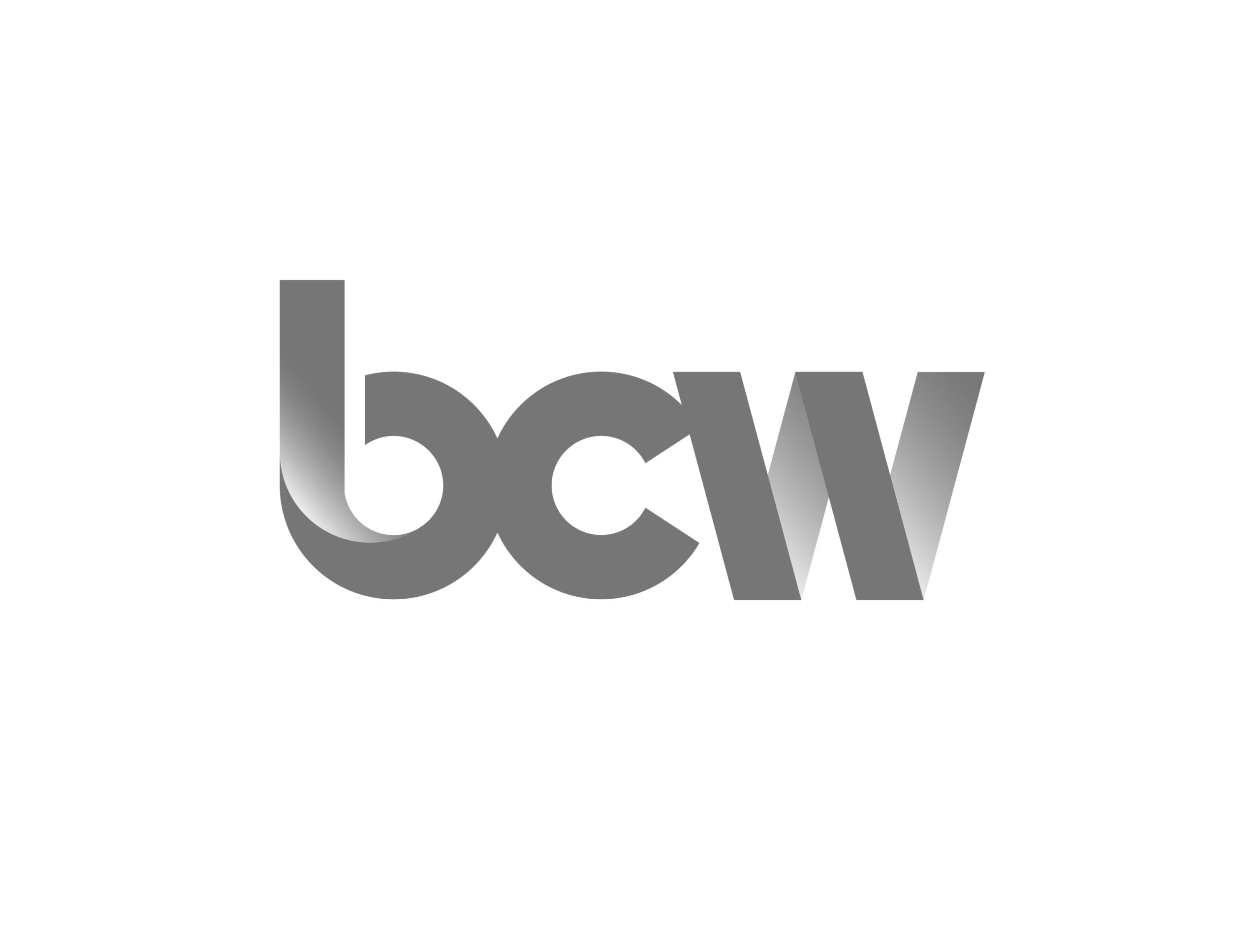 Cohn BCW