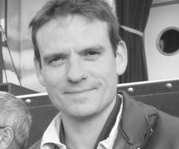 Bertrand Nivard