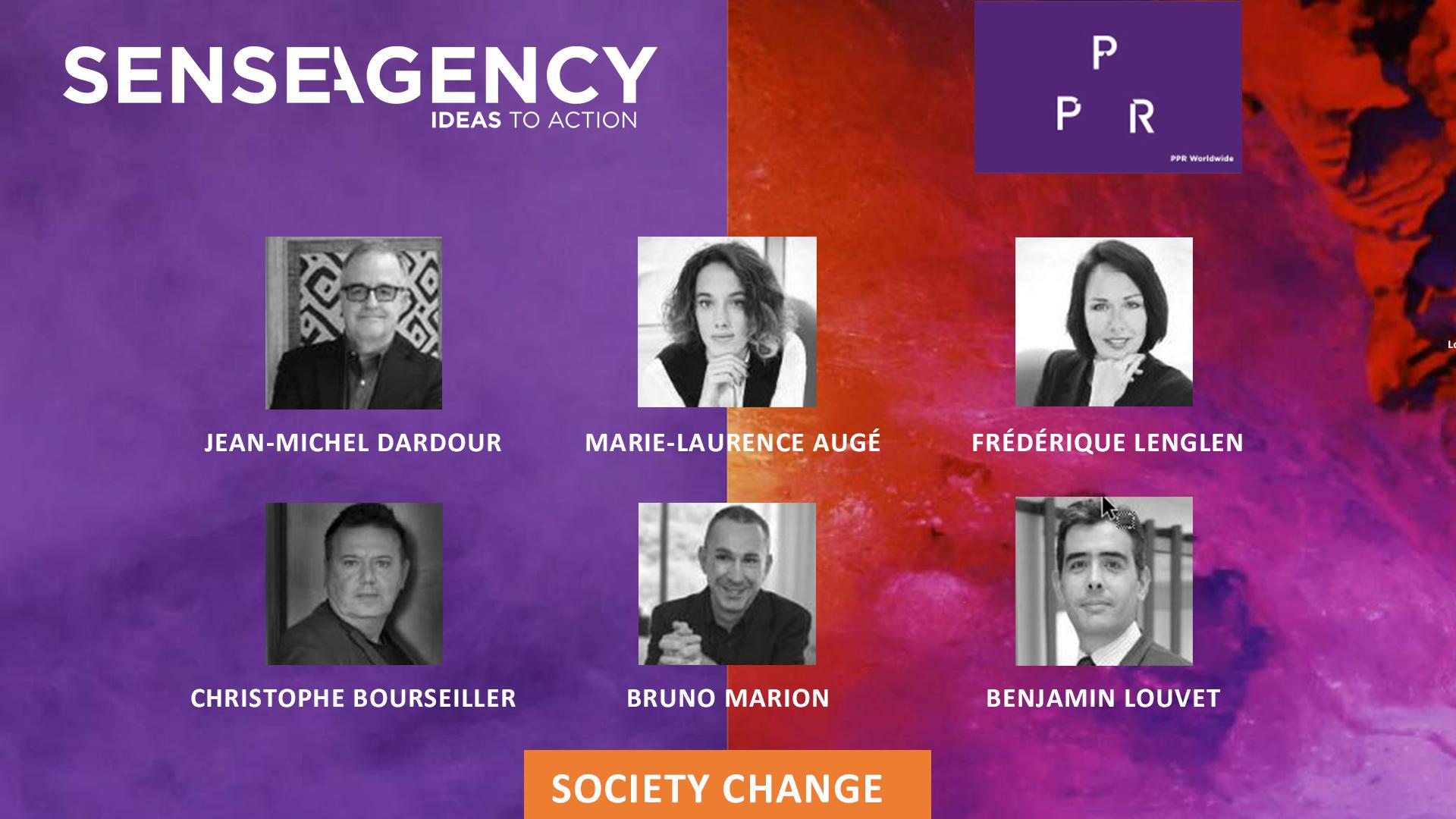 ppr-senseagency - societychange